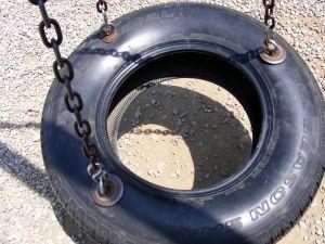 tire-swing-3