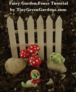 fairy-garden-fence-tutorial