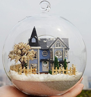 Christmas-Victorian
