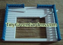 deck-railing-2