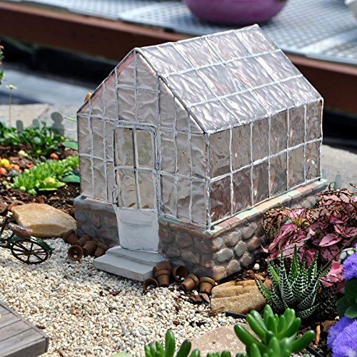 fairy-garden-greenhouse