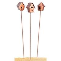 copper-birdhouses