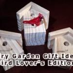 fairy-garden-gift-ideas-birds