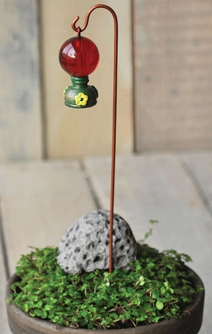 hummingbird-feeder